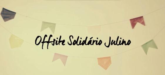 Privalia promove festa julina solidária | Privalia Pressroom