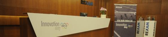 Innovation Day reúne fornecedores e clientes da Rexam