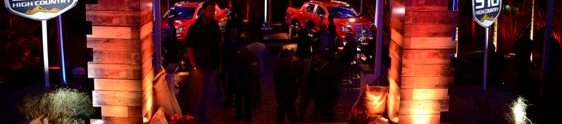 General Motors surpreende em lançamento da S10