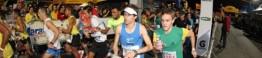 Maratona Beto Carrero-D