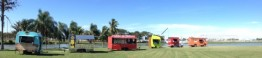 Riocentro Food Truck-D