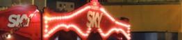 SKY-D