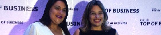 Sisters conquista dois novos prêmios
