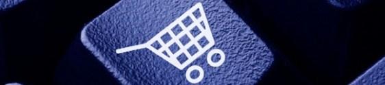 Aplicativo da Hibou facilita a pesquisa de preços