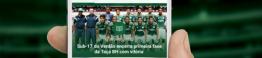 app_palmeiras_d