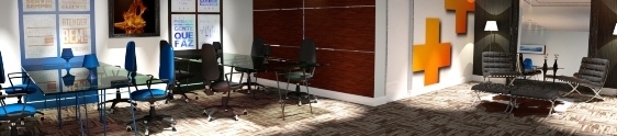 Attach amplia atuação com abertura de três escritórios
