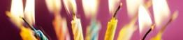 comemorar-aniversario_D