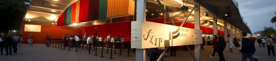 O Globo marca presença na Flip 2015