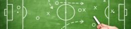 futebol 2_d