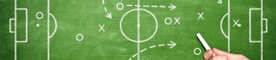 Uma nova Era para o futebol