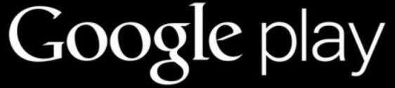 """Google lança concurso para """"recauchutar"""" aplicativos"""
