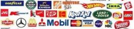 marcas-registradas-de-empresas-multinacionais_d