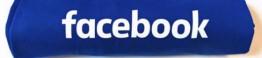 nova-logo-facebook_d