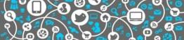 social-branding_d