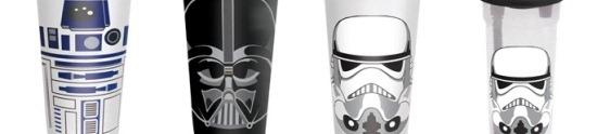 Fantasia Store cria ação promo do Star Wars