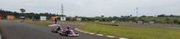 Campeonato Skin Kantan de Kart-d