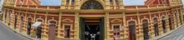 Centro historico de manaus -foto-Ingrid-Anne_D