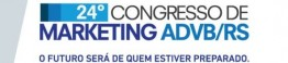 Congresso de Marketing ADVB-D