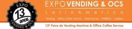 Expovending-&-OCS_d