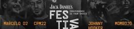Jack-Daniel's-Festival_d