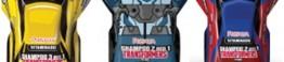 Phisalia transformers_D