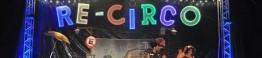 Re-circo da Rexam-d