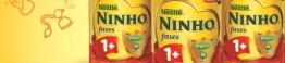 acao-promo-ninhos-fases_d