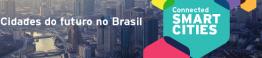 cidades inteligentes 1_d