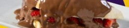 croasonho em foz do iguacu-d