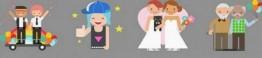 emoji gays_d