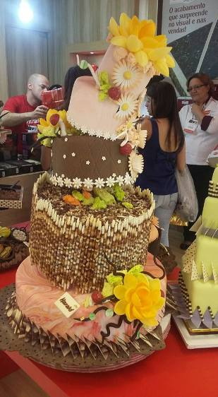 expochocolate _ andres acera 10