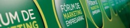 forum de marketing empresarial_D