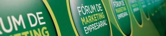 Fórum de Marketing Empresarial destaca as mídias sociais
