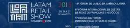 latam congresso 2015_d