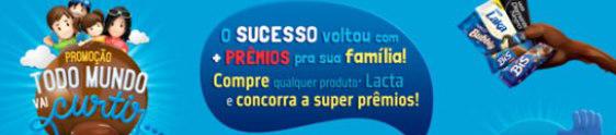 Integer/Outpromo reedita ação promo da Mondelez