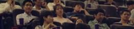reebok-cinema-seul_d