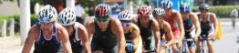 triathlon BAHIA3_D