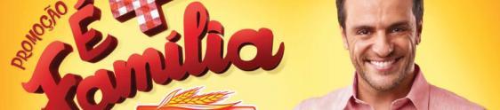 Vitarella apresenta nova promoção
